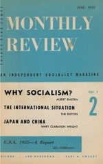 Monthly-Review-Volume-7-Number-2-June-1955-PDF.jpg